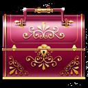 Box Emoticon