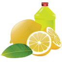 Lemons Emoticon