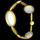 Bracelet Emoticon