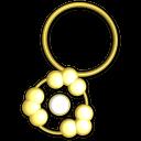 Amulet Emoticon