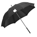 AppleParapluie Emoticon