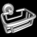 Soap Holder Emoticon