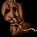 Scarecrow Emoticon