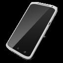 Smartphone Android Emoticon