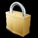Security Emoticon