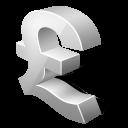 Pound Emoticon