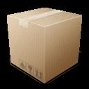Packaging Emoticon