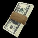 Money Emoticon