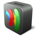 Google Wallet Emoticon