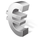 Euro Emoticon