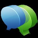 Chat Emoticon