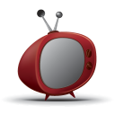 Television 14 Emoticon