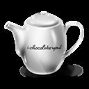 Coffee Pot Emoticon
