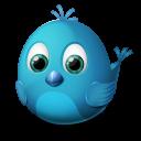 Twitter Emoticon