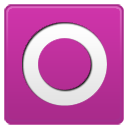 Orkut Emoticon