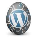 Wordpress Emoticon