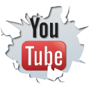 Social Inside Youtube Emoticon