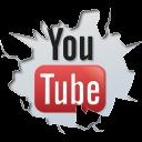 Social Inside Youtube Emoticon