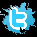 Social Inside Twitter Emoticon