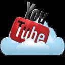 Youtube Emoticon