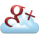 Google Plus Emoticon