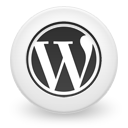 Wordpress Emoticon