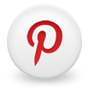 Pinterest Emoticon