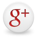 Google Plus Emoticon