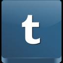 Tumblr Emoticon