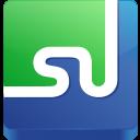 StumbleUpon 2 Emoticon
