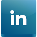 Linkedin Emoticon
