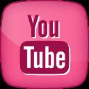 Hover Youtube Emoticon