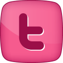 Hover Twitter Emoticon