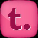 Hover Tumblr Emoticon