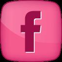 Hover Facebook Emoticon