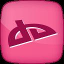 Hover Deviantart Emoticon