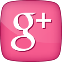 Active Google Plus Emoticon