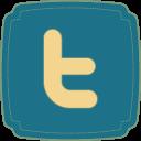 Twitter 2 Emoticon