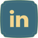 Linkedin Emoticon