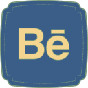Behance Emoticon