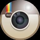 Hover Instagram 4 Emoticon