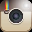 Hover Instagram 3 Emoticon