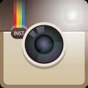 Hover Instagram 2 Emoticon