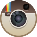 Active Instagram 4 Emoticon