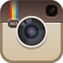 Active Instagram 3 Emoticon