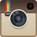 Active Instagram 2 Emoticon