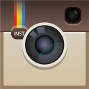 Active Instagram 1 Emoticon