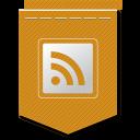 RSS Emoticon