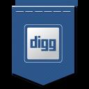 Digg Emoticon