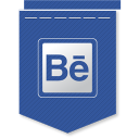 Behance Emoticon